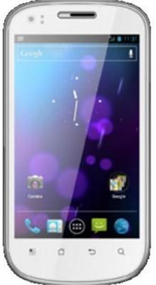Byond BYOND B60 WHITE (WHITE, 4 GB)