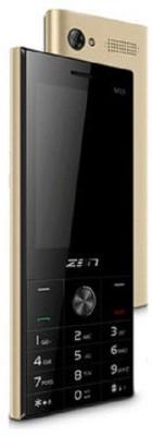 Zen selfie phone/dualcamera