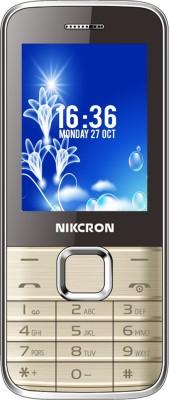 Nikcron N289