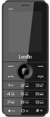 Lemon Mobiles S301