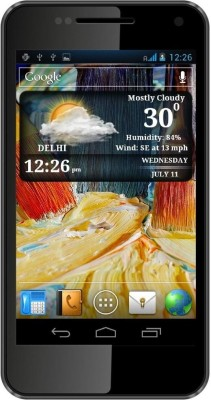 Buy Micromax A90S: Mobile