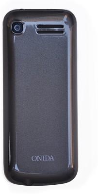 Onida G248 (Grey)