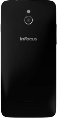 InFocus InFocus M2 3G