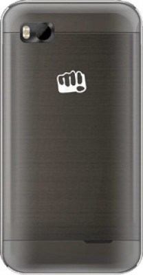 Micromax Bolt A61 (Grey)