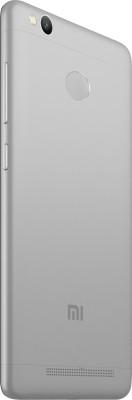 Redmi 3S Prime (Dark Grey, 32 GB)
