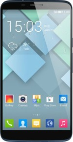Alcatel Onetouch Hero 8020A