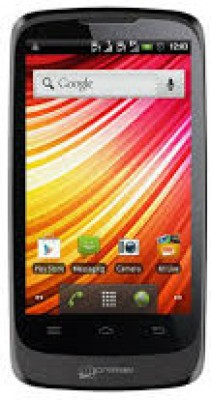 Buy Micromax Bolt A51: Mobile