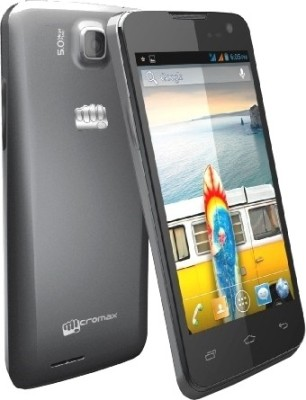 Buy Micromax MAd A94: Mobile
