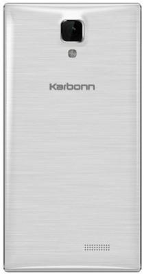 Karbonn-A307