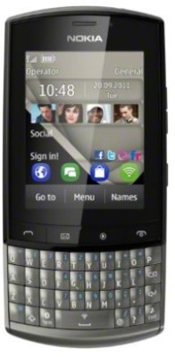 Buy Nokia 303: Mobile