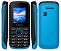 Dynacon I KALL K11 Multimedia Phone (Blue)