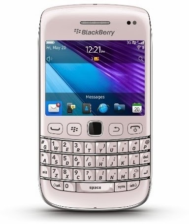 Again the price of blackberry bold 9790 in the philippines information downgrading
