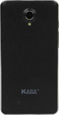 Kara Smart 3 (Black, 512 KB)