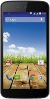 Micromax Canvas Xl2