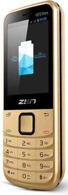 Zen M72Max (Golden)