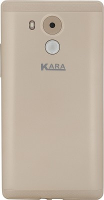 Kara K10 (Gold, 1 GB)