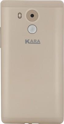 Kara K10 (Gold, 1 GB)