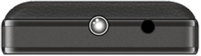 Karbonn K490 Dual Sim - Grey (Grey)