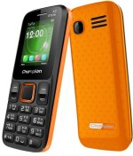 BSNL CHAMPION X2 STYLE ORANGE
