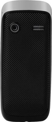 Infix IFX Series N2 (Black)