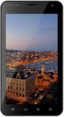 Buy Karbonn A30: Mobile