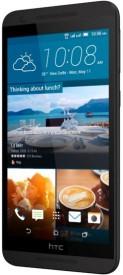 HTC-One-E9s-dual-SIM