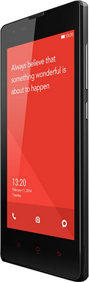 http://img5a.flixcart.com/image/mobile/f/z/y/mi-mi-redmi-1s-2013029-1100x1100-imadz99z2hgshk3e.jpeg