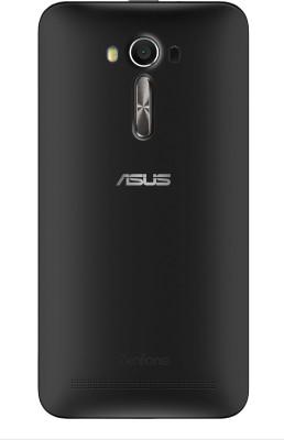 Asus Zenfone 2 Laser ZE550KL (Black, 16 GB)