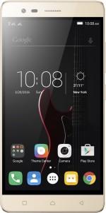Lenovo Mobiles Vibe K5 Note