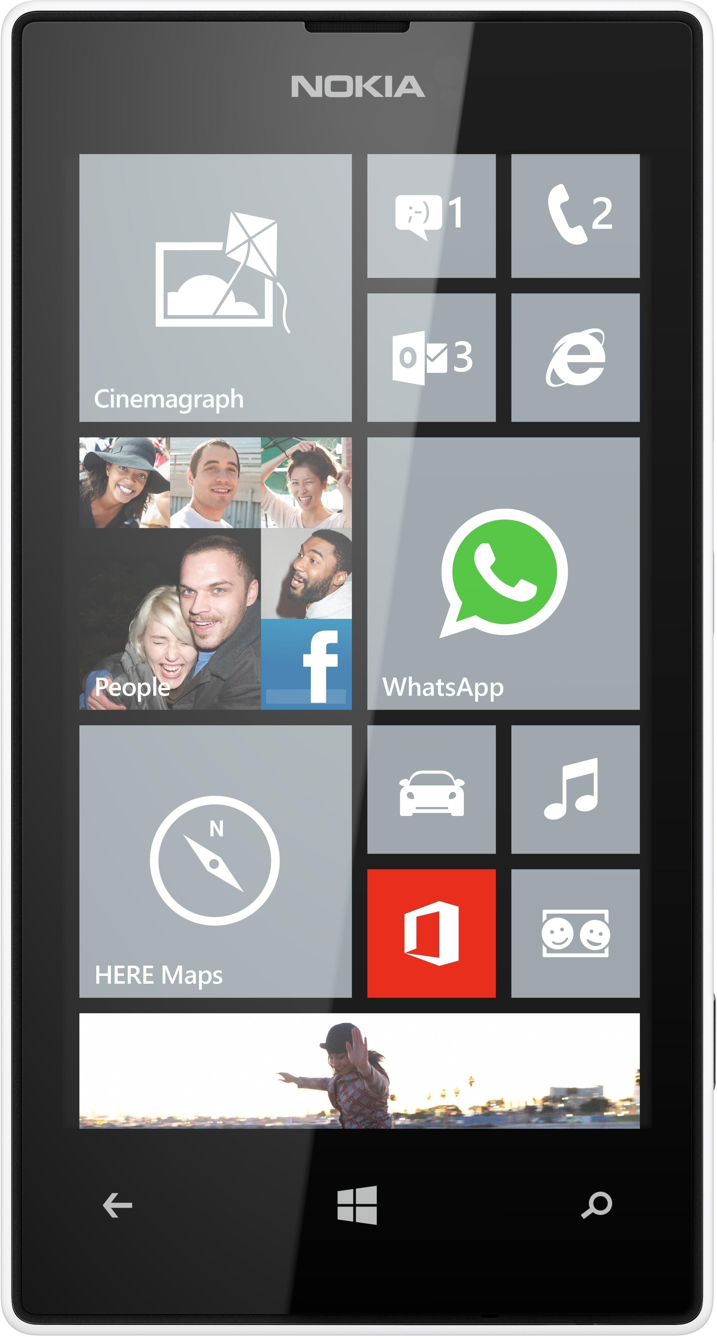 Nokia Lumia 520 Black Price Nokia Lumia 520...