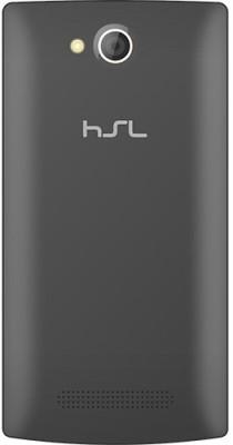 HSL Y3G Plus