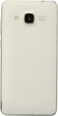 Camerii Ginger (White, 4 GB)
