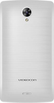 Videocon Infinium Z30 Dart