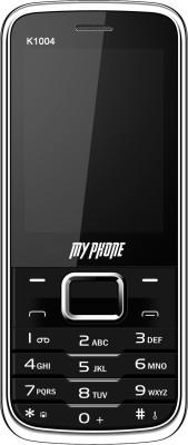 My Phone 1004 BB