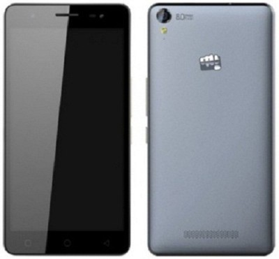 Micromax Canvas Juice Q461