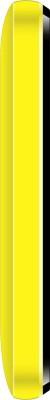 i-Smart IS-111 LITE (Black, Yellow)