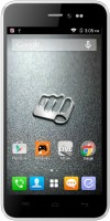 Micromax Canvas Pep Q371