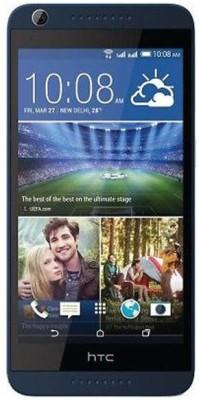 HTC Desire 626 4G LTE (Blue Lagoon, 16 GB)