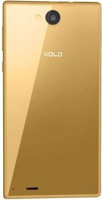 XOLO PRIME (Gold, 8 GB)