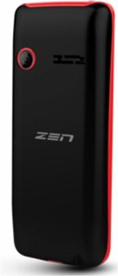 Zen-X32