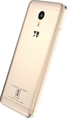 Yu Yunicorn(32 GB)