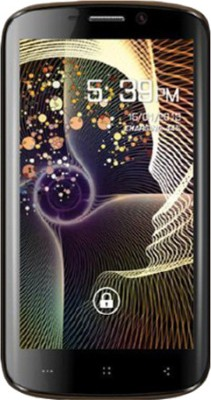 Buy Spice Stellar Pinnacle Pro Mi-535: Mobile