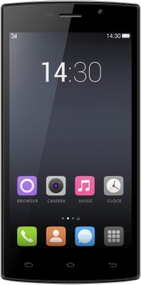 Adcom Smart Phone