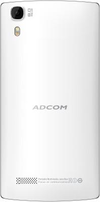 Adcom A54 Quad
