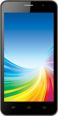 Intex-Cloud-4G-Smart