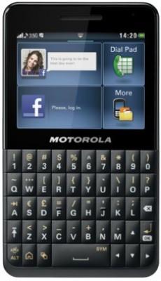 View EX226 Mobile Price Online(Motorola)