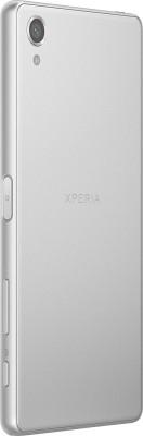 Sony Xperia X Dual Sim (White, 64 GB)