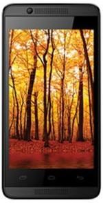 Intex 3G Pro