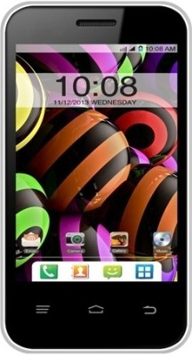 Intex Cloud X1 Plus