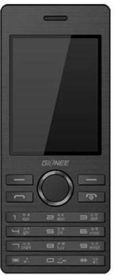 Gionee S96 (Grey)